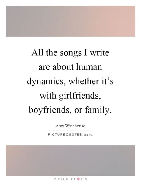 all the in my family sing write the world essays on equality justice and freedom nothing but the so help me god books all the songs i write are about human dy by winehouse