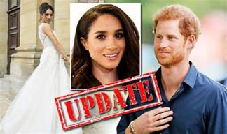 meghan markel and prince harry prince harry and meghan markle latest relationship