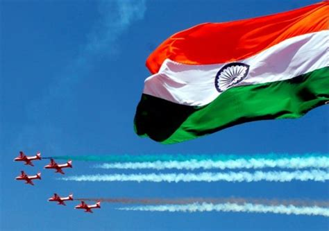 day pic hd independence day special indian army fb cover photo