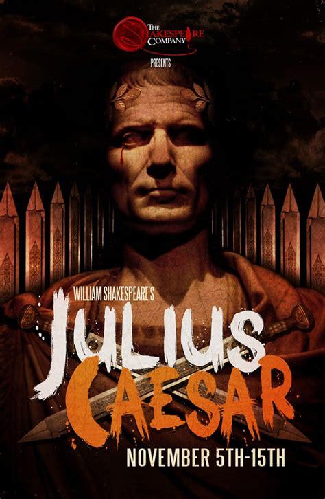 themes of betrayal in julius caesar julius caesar the shakespeare company