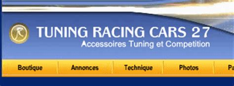 Lu Mobil Hid Xenon tuning auto pas cher 187 187 tuning racing cars 27