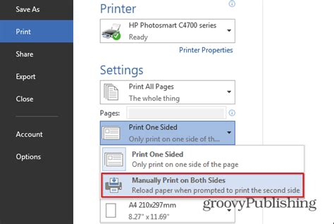 how to create printable booklets in microsoft word how to create booklets using microsoft word 2013