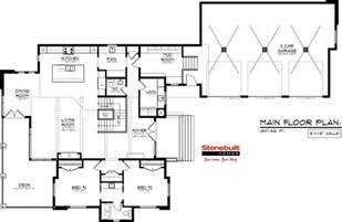 Dream Home Floor Plans 2017 floor plans and colours 171 dream home lottery