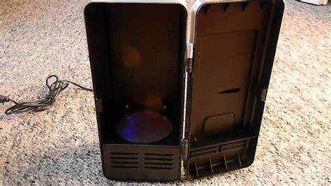 cooler schreibtisch usb mini k 252 hlschrank in 5 min auf ca 8 10grad das coolste
