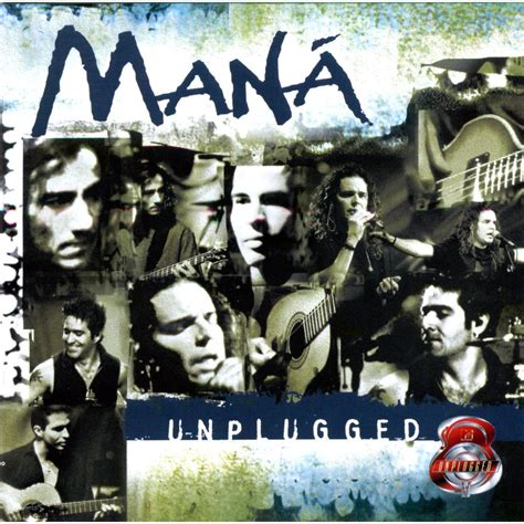 download free mp3 unplugged songs mtv unplugged mana live mana mp3 buy full tracklist