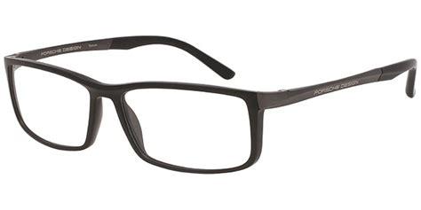 Porsche Design By Optik Almira porsche design p 8228 eyeglasses