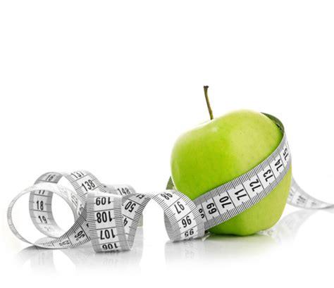 alimenti accelerano il dimagrimento dieta per stimolare il metabolismo e dimagrire rapidamente