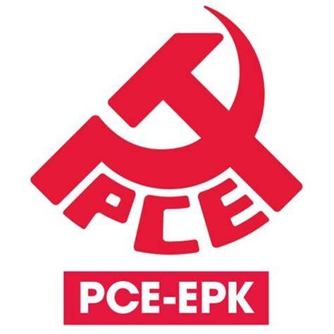 el pce y el 8432317624 partido comunista de euskadi wikipedia la enciclopedia libre
