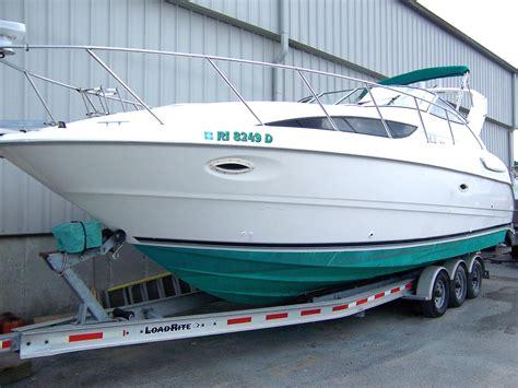bayliner boats bayliner boats related keywords bayliner boats long tail