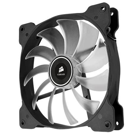 origin pc high performance ultra silent fans corsair air series af140 and af120 led high airflow pc