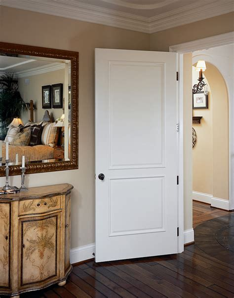 Houzz Interior Doors Premium Doors Traditional Bedroom Huntington By Interior Door And Closet Company