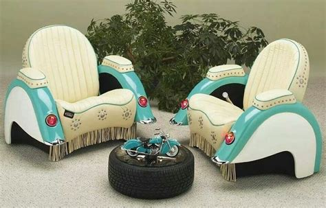 motorcycle home decor jugjunky
