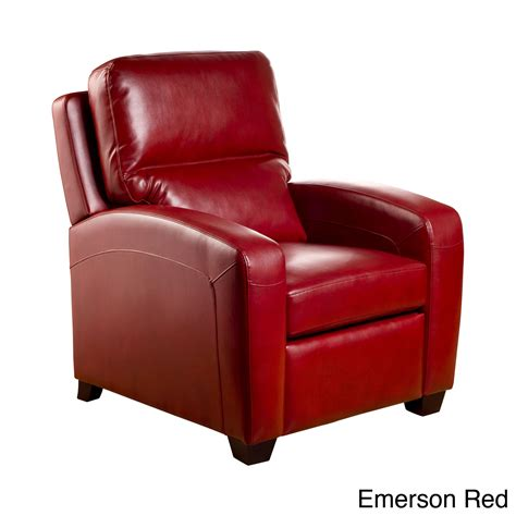 sofa recliners that dont look like recliners bobs furniture recliner reviews contemporary leather