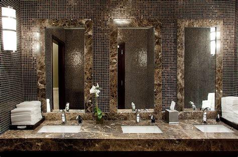 modern bathroom countertops bathroom modern vanity tops and side splashes boston