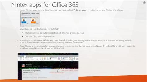 office 365 sharepoint workflow nintex workflow sharepoint best free home