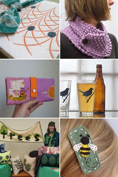 Handmade Craft Items - fancy tiger crafts handmade craft fair this