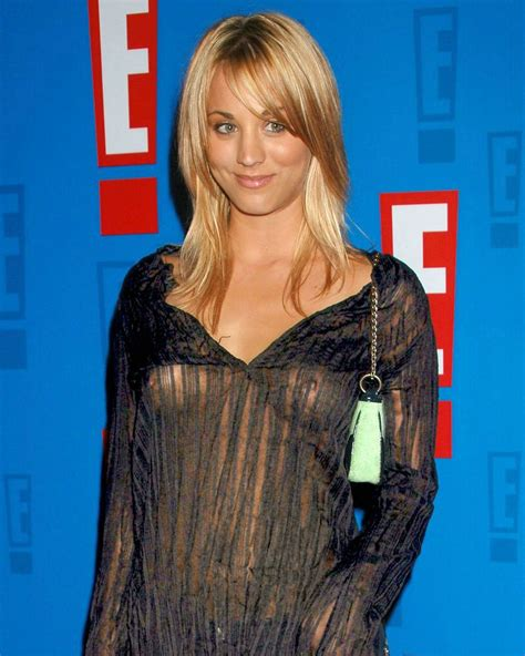 Kaley Cuoco Wardrobe by Is Ok Everyone Ef You Page 3 Forums At