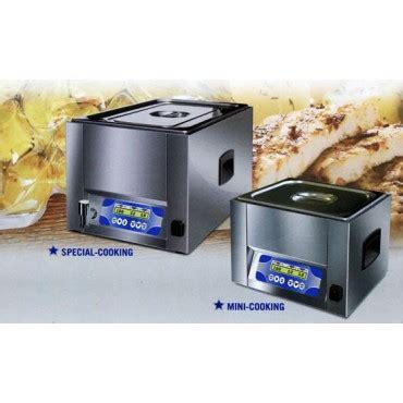 macchine x sottovuoto alimenti macchine sottovuoto per carni e alimenti
