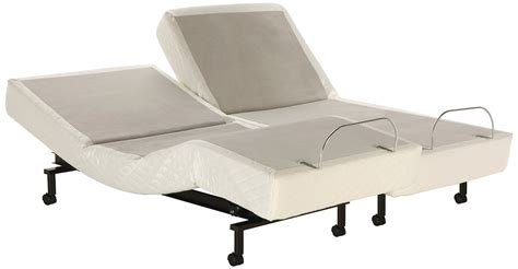 adjustable bed base reviews adjustable bed base reviews 28 images bed frames