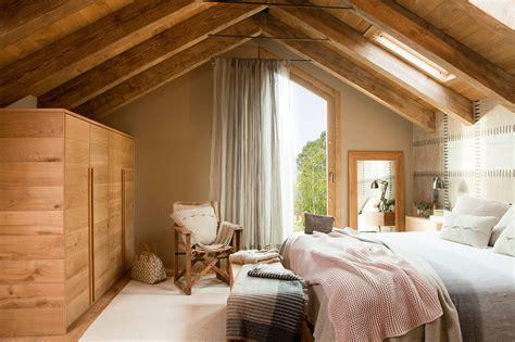 techos decorativos de madera techos decorativos de madera led plegable libro