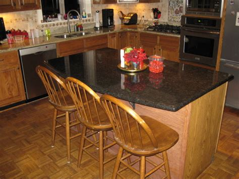 kitchen remodeling raleigh nc home design