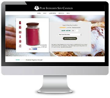 shopsite templates design store design shopsite