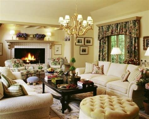 english home decoration english cottage deco living rooms pinterest english