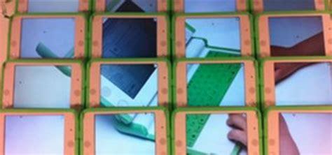 transform multiple screens   big virtual