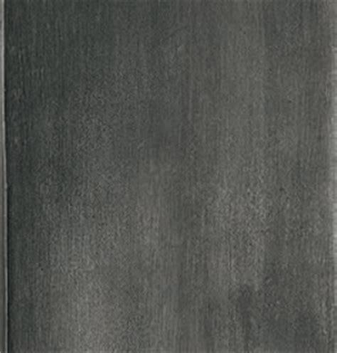 Zink Polieren by Fischer Shine Alu Leuchten Online Kaufen 率 Click Licht De