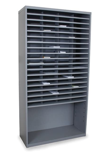 All Stand Alone Mail Sorters By Marvel Options   Storage