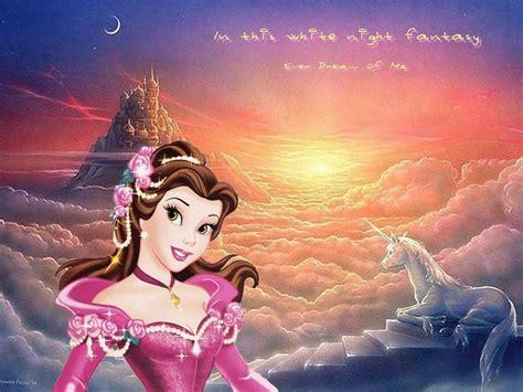 wallpaper disney belle belle images princess belle hd wallpaper and background