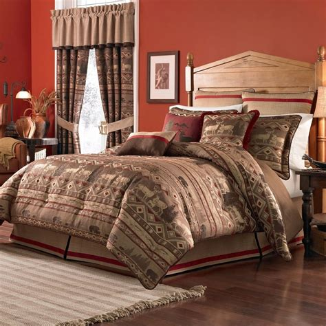 cheap king comforter cheap california king comforter guidepecheaveyron com