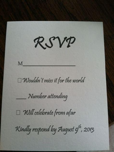 wedding invitation reply cards sunshinebizsolutions com