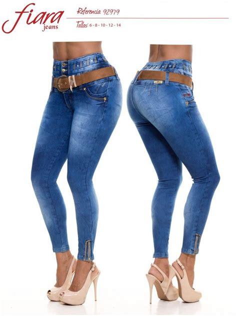 jeans para mujer newhairstylesformen2014 com las 25 mejores ideas sobre ropa vaquera para damas en
