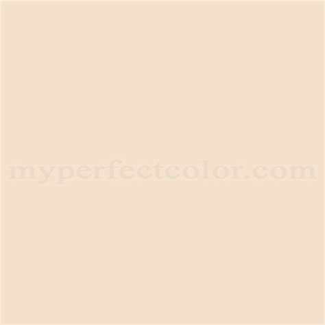 martha stewart a19 magnolia match paint colors myperfectcolor