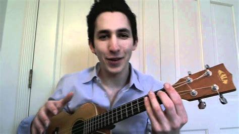 ukulele tutorial i won t give up i won t give up jason mraz ukulele tutorial youtube