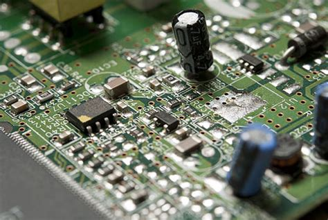 integrated circuits and nanotechnology careers in nanotechnology nnci