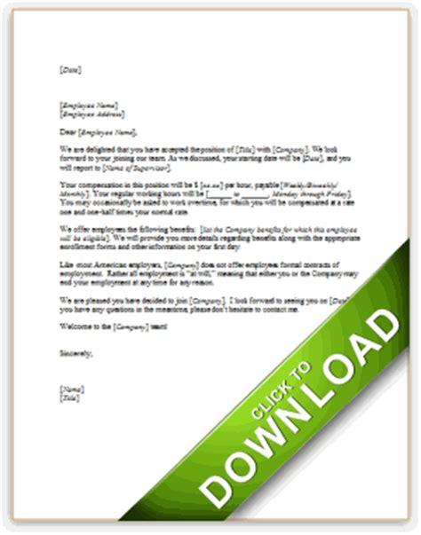 Acceptance Letter For Redundancy acceptance of voluntary redundancy letter template