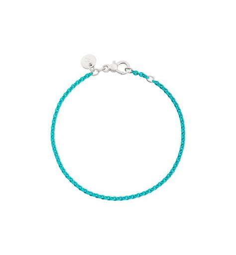 dodo pomellato shop on line catenine e bracciali dodo official store