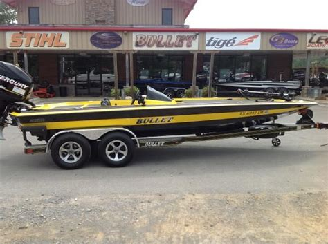 bass boats for sale in alabama bass new and used boats for sale in alabama