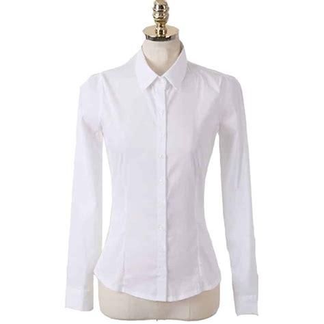 Pusat Grosir Baju Kamila 3 Blazer Bobal Katun Batik kemeja kantor wanita ws 001 pusat grosir baju kerja dan blazer