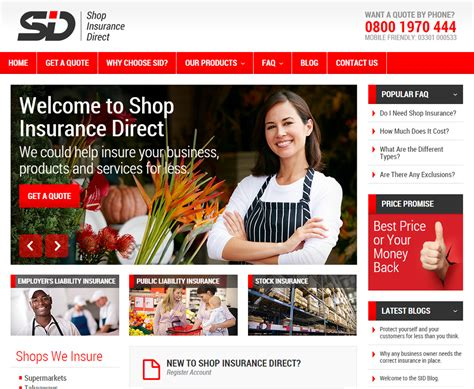 Car Insurance Quotes Online Direct Line   Upcomingcarshq.com