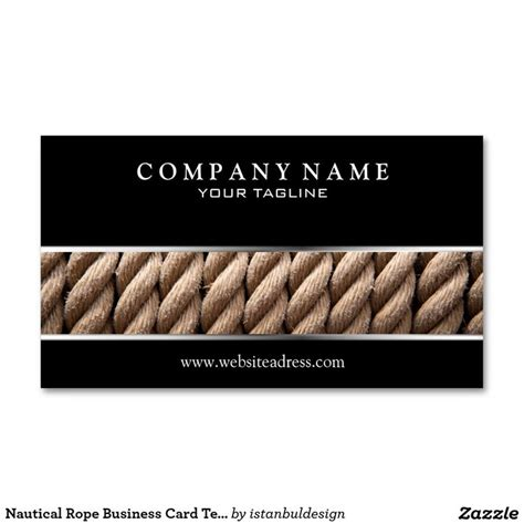 Nautical Business Card Template by 109 Best Nautical Business Cards Images On
