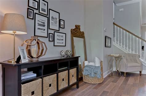 accentuate home staging design group 100 accentuate home staging design group 789 best