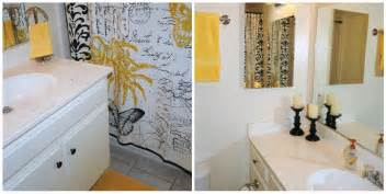 bathroom decorating ideas small apartment apartment bathroom decorating ideas photos bathroom design ideas