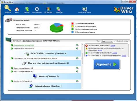 poweriso 5 5 full version free download with crack power iso 5 3 serial crack constele
