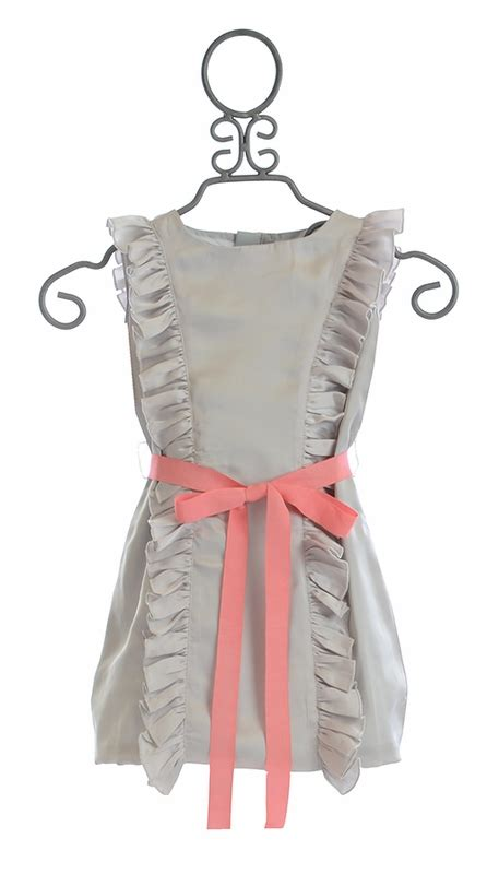 Lillia Dress joyfolie lillia dress in and coral
