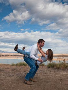country swing dancing provo country dancing engagement shoot my photographs