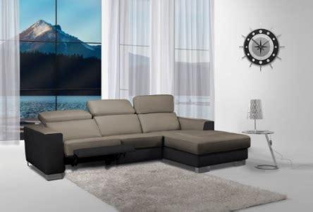 divano ad angolo prezzi rivestire divano ad angolo divano ad angolo moderno