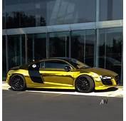 Audi Car  Good Picture